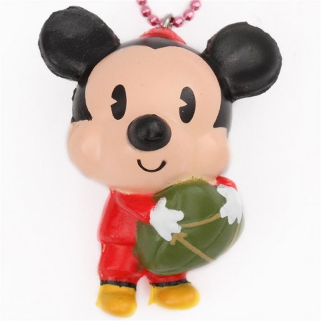cute disney mickey mouse animal scented squishy cute squishy shop