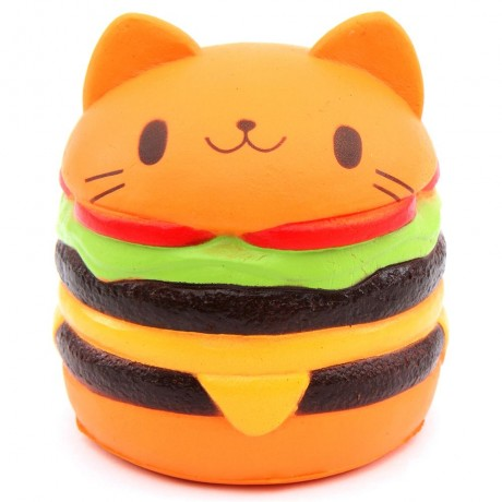 Squishy Cat Reddit : overview for IEatCuteThings