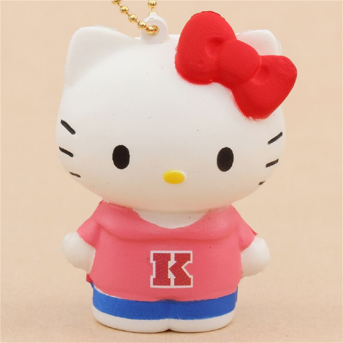 Sakura Squishy Model Kepala Kelinci Daftar Harga Terkini Dan Mao Rusa Preorder Hello Kitty Mascot Cute Shop Source
